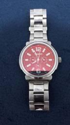 Relógio Touch + original