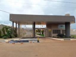 Casa - Setor Fazenda São Domingos