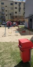 Apartamento no Vitória Régia- Esteio