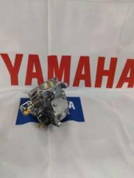 Carburador para o motor de popa 25BM 2tempos