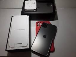IPhone 11Pro max?