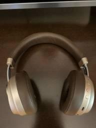 Headset sem fio