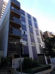 (J4) - Apto de 3 quartos com garagem na parte plana do São Mateus