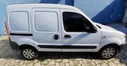 Carro 12/13 Renault KANGOO 1.6