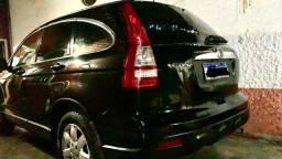 Crv 2009 - 4x4 - 2009 -