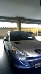 207 1.4 Peugeot