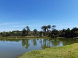 Fazenda com Lagoa e Vista Linda | Condomínio Fechado | Financio | AGT