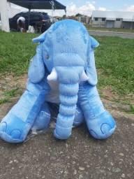 Almofada de elefante