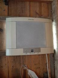Ar-condicionado Electrolux 7500 btu