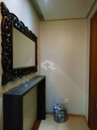 Apartamento à venda com 2 dormitórios em Progresso, Bento gonçalves cod:9941063