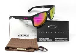 Título do anúncio: Óculos Oakley Julian Wilson