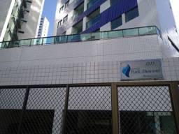 Título do anúncio: Repasso apt no Rosarinho sinal de repasse R$ 48 mil