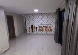 Alugo Ótimo Apartamento na Umarizal