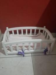 Título do anúncio: Brinquedos para baby alive e bebê reborn
