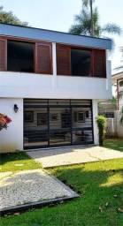 Escritório à venda com 5 dormitórios em Alto de pinheiros, São paulo cod:REO443673