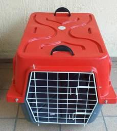 Tranporte para Pet Ideal. (Novo)