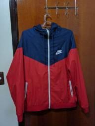 Jaqueta Nike original tamanho GG