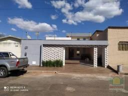 Casa com 3 dormitórios à venda, 180 m² por R$ 450.000 - Recanto do Sol - Anápolis/GO