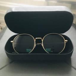 Óculos Solar Chilli Beans Original