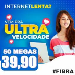 Wifi fibra internet fibra