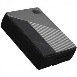 gabinete pi case 40 - raspberry pi series - mcm-pi400-mnnn-s00