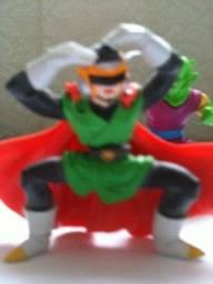Dragon Ball Z Action Figures - Promoção