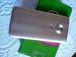 Smartphone Moto G7 Play
