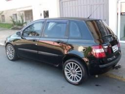 Vendo peças Fiat Stilo 1.8 16v 2003