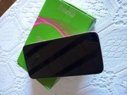Smartphone Moto G7 play *Somente venda*