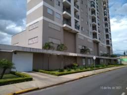 Apartamento Lucy Cardoso
