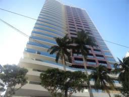 Título do anúncio: Apartamento à venda com 4 dormitórios em Meireles, Fortaleza cod:REO570697
