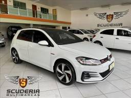 Título do anúncio: Volkswagen Golf 2.0 350 Tsi Gti