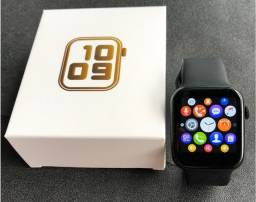 Smartwatch iwo 13t500 plus - última unidade para vender