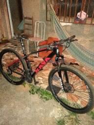 Bike  mto nova