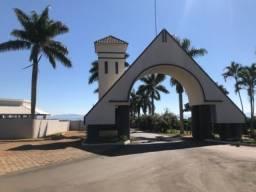 Título do anúncio: Terreno Ilha Bela - Carlópolis
