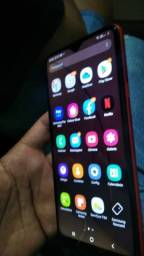 Samsung  a20s 32cgb 3 de ram