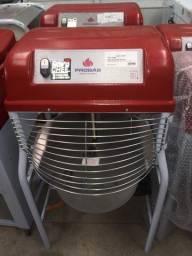 misturador 40 litros the
