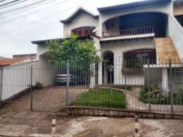 Viva Urbano Imóveis - Casa na Vila Santa Cecília/VR - CA00214