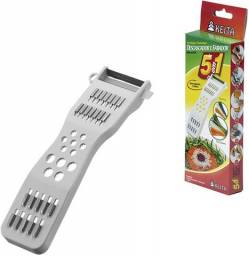 cortador fatiador, para fazer espaguete, novo lacrado