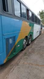 Ônibus scania 113h