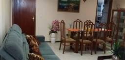 Título do anúncio: Apartamento à venda com 3 dormitórios em Montese, Fortaleza cod:REO578038