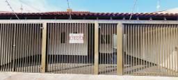 Título do anúncio: Excelente Casa térrea com Mezanino- Localização Excelente