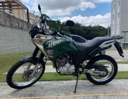 Yamaha Tenere 250 - 2017