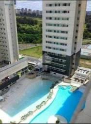 Apartamento à venda no bairro Norte (Águas Claras) - Brasília/DF