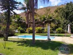 Casa à venda com 5 dormitórios em Pilões, Tres rios cod:2684