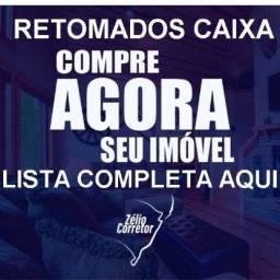 BENTO GONCALVES - JARDIM GLORIA - Oportunidade Única em BENTO GONCALVES - RS | Tipo: Casa