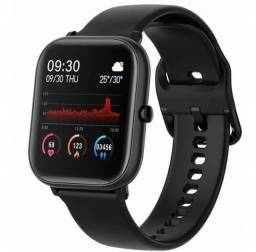 Relógio Smartwatch P8 se