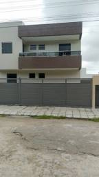 Apartamento à venda com 02 dormitórios em Mangabeira, João pessoa cod:010130