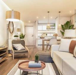 Apartamento à venda com 3 dormitórios em Vila luiza, Canela cod:10528