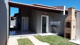 Ótimas casas á venda 2 quartos em Ancuri - Fortaleza